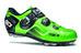 Sidi Cape schoenen Heren Men groen